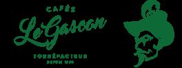 Cafés Le Gascon
