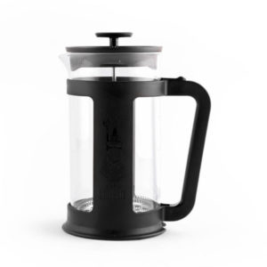 Cafetiere Smart Press Bialetti 1l Noir 6186