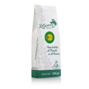 Gascon 250g Café Origine Ethiopie