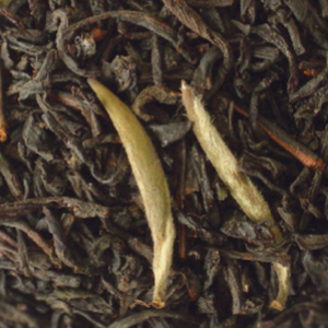 earl-grey-pointes-blanches
