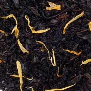 the-noir-caramel-et-fleurs-vrac-compagnie-coloniale