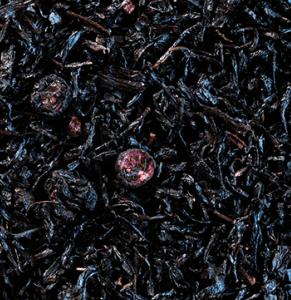 trois-fruits-noirs