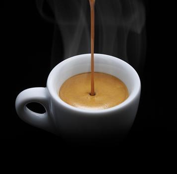 café-Pau