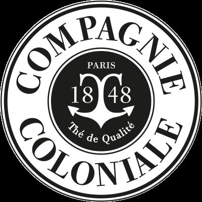 compagnie-coloniale-logo